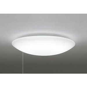 ODELICオーデリックLED洋風シーリングライト〜8畳昼白色調光タイプOL251612N|happy-light