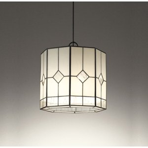 ODELICオーデリック LEDペンダントOP252467PC happy-light