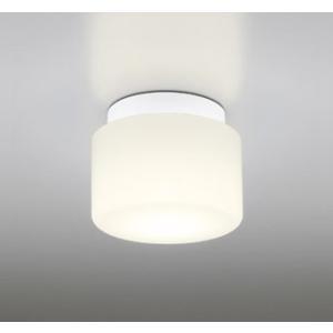 ODELICオーデリックLEDバスルームライト浴室灯電球色OW009296LD|happy-light