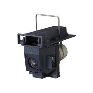 リコー PJ 交換用ランプ タイプ11512628 1個■商品スペック対応機種:RICOH PJWX...