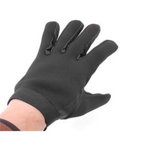 SWAT ウエットスーツ素材 フルフィンガーグローブ 003L