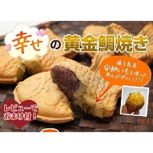 安納芋の薄皮高級たい焼き 6匹セット ハロウィン 景品 お取り寄せ ギフト 2015 和菓子|happy-ohgon