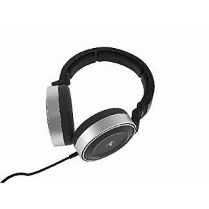 AKG K167 TIESTO DJ ヘッドホン [並行輸入品]|happy-square