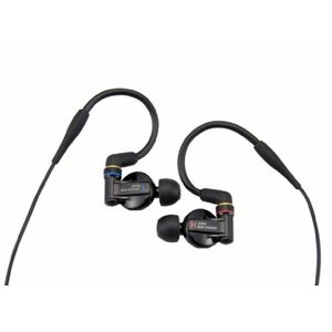 SONY INNER EAR MONITOR MDR-EX800ST|happy-square