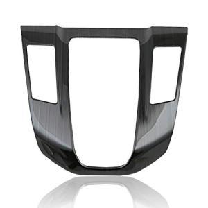 フェリモア 変速レバーカバー ホンダ CR-V インテリアガーニッシュ ステンレス製 内装 カスタム|happy-square