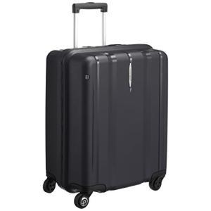 スーツケースの種類:ハードケース(フレーム) 三辺合計(cm):113cm サイズ:H48×W40×...