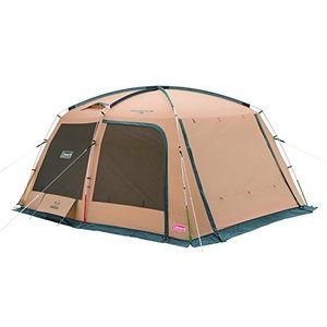 サイズ:使用時/約400360210(h)cm、収納時/約直径2674cm 重量:約12.5kg 耐...
