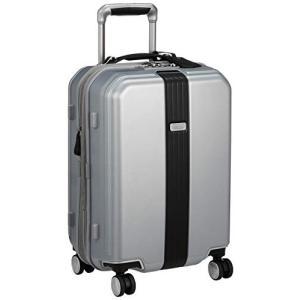 [ハートマン] スーツケース デュコード シティ HS スピナー 55 国内正規品 機内持ち込み可 保証付 38L 55 cm 3.3kg|happy-square