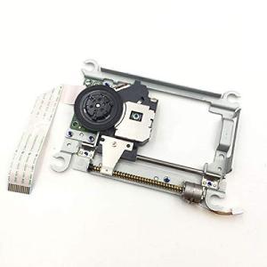 フェリモア PS2ピックアップユニット PS2交換用レンズユニット TDP-082W 70000用|happy-square