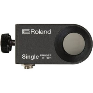 ROLAND RT-30H ドラムトリガー|happy-square