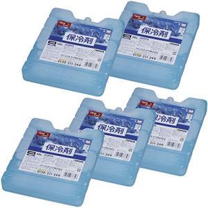 アイリスオーヤマ 保冷剤 ハード CKB-500 【5個セット】|happy-square