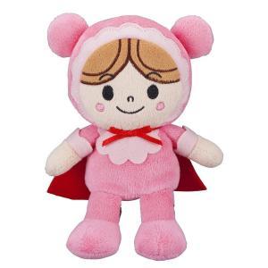 あかちゃんまん ぬいぐるみ 1歳 2歳 3歳 赤ちゃん おもちゃ 人形 happy3baby