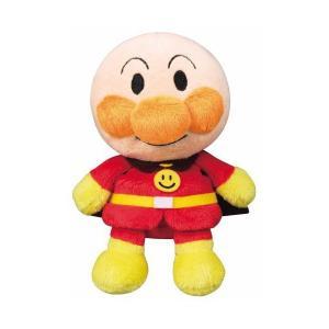 アンパンマン ぬいぐるみ 人形 赤ちゃん おもちゃ グッズ プレゼント happy3baby