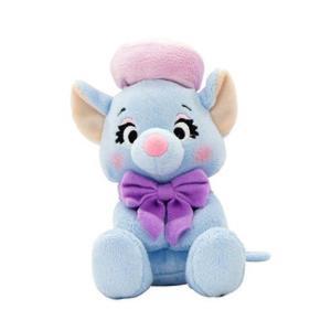 ビアンカ ビアンカの大冒険 人形 ディズニー ぬいぐるみ おもちゃ グッズ|happy3baby