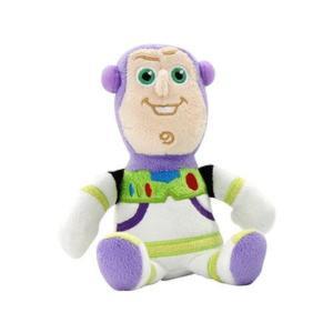 バズ・ライトイヤー トイ・ストーリー ピクサー ディズニー ぬいぐるみ おもちゃ|happy3baby