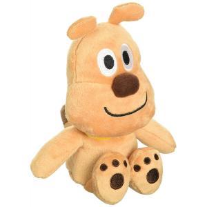 めいけんチーズ ぬいぐるみ おもちゃ 赤ちゃん用 ベビー用 乳児用 人形 happy3baby