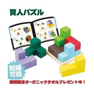 パズル エドインター 賢人パズル ブロック 積み木 子供|happy3baby