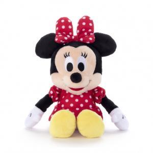 ミニー ぬいぐるみ 人形 ミニーマウス ミニーちゃん|happy3baby