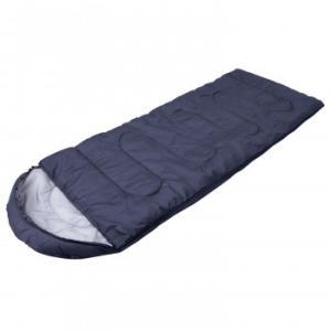 洗えるフード付き寝袋 happybasketfurniture
