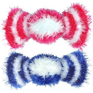 ペット用品 トルコ製犬用歯みがきおもちゃ オーマ・ロー メガキャンディ|happybasketfurniture