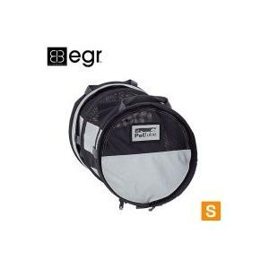 代引き不可egr Italy/イージーアール社 ペットチューブS(45cm)|happybasketfurniture