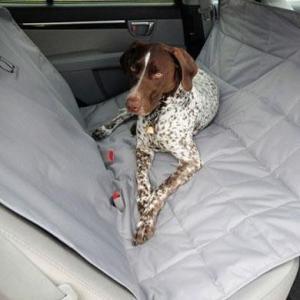 egr Italy/イージーアール社 カーシートプロテクター ハンモック[検索用キーワード=車 ペット 後部座席 車 犬 シート 大型 犬 ドライブシート ペット]|happybasketfurniture