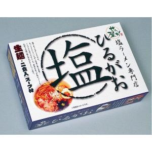 全国名店ラーメン(小)シリーズ 東京ラーメンひるがお SP-42 〔10個セット〕 happyconnect