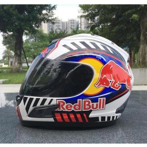 製品の説明 バイク フルフェイス ヘルメットに迷った時これに決まりましょう。 バイク、カジュアルやス...