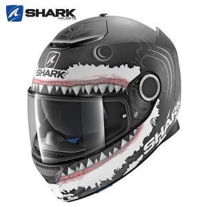 製品の説明 SHARKヘルメットのフラグシップモデル! MotoGPライダー、ホルヘ・ロレンソ選手の...