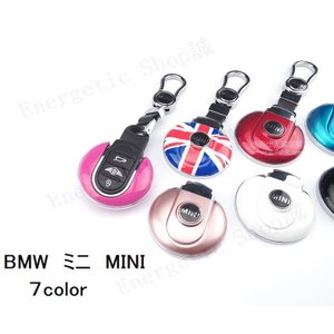 商品情報  [適合機種] 型式: BMW MINI MINI CLUBMAN F54 F55 F56...
