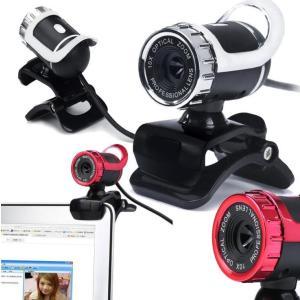 ウェブカメラ PCカメラ ビデオ 記録 HD USB web コンピュータ ラップトップ 高画質 在...