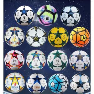 サッカー ボール 4号球  5号球 小学校 公式 試合 練習 サッカーボール