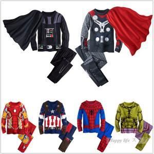 ハロウィン 衣装 仮装 子供用 男の子と子供のハロウィン子供服の復讐者の子供服