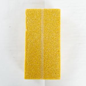 あわ 粟 黄小米 400g アワ 雑穀  お粥用中華食材 中国物産
