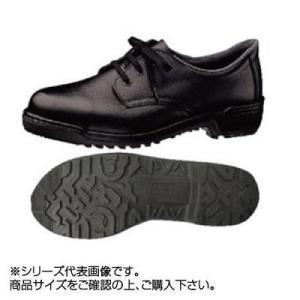 安全くつ MZ010J短靴タイプ 26cm ...の関連商品10