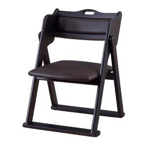 座敷椅子 折りたたみ 椅子 和室|happyrepo|02