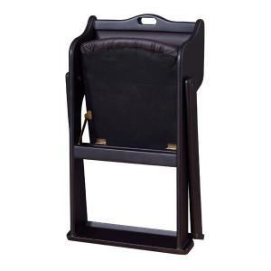 座敷椅子 折りたたみ 椅子 和室|happyrepo|04