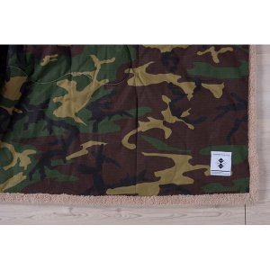 こたつ布団 長方形 おしゃれ 薄掛け布団 190×230cm(天板120×80以下用)|happyrepo|05