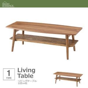 テーブル 折りたたみ 木製ローテーブル おしゃれ happyrepo