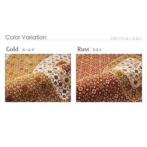 ウィルトン織り 玄関マット おしゃれ 75×120cm ベルギー製 世界最高密度|happyrepo|08