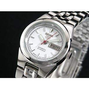 セイコー SEIKO セイコー5 SEIKO 5 自動巻き 腕時計 SYMG49J1|happyrepo