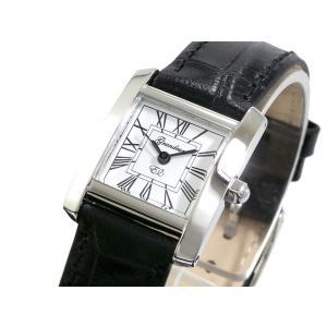 グランドール GRANDEUR 腕時計 ESL044W1|happyrepo