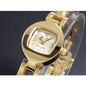 アラン ディベール ALAIN DIVERT 腕時計 DH003-01|happyrepo