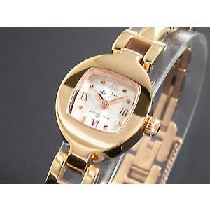 アラン ディベール ALAIN DIVERT 腕時計 DH003-14|happyrepo