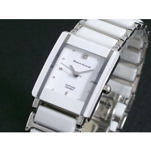 マウロ ジェラルディ MAURO JERARDI セラミック 腕時計 MJ3081-3|happyrepo