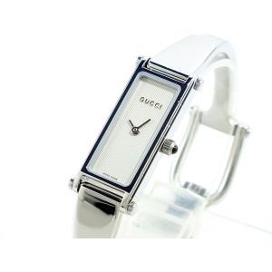 グッチ GUCCI 1500L 腕時計 レディース YA015529|happyrepo