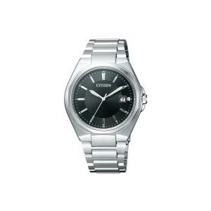 シチズン CITIZEN シチズン コレクション エコ ドライブ 腕時計 メンズBM6661-57E 国内正規|happyrepo