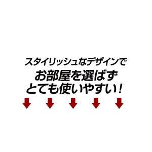 カウンターチェアー おしゃれ ガス圧昇降式カウンターチェア・キャスター付き happyrepo 02