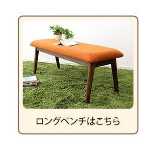 ダイニングテーブルセット 2人掛け おしゃれ 3点セット(テーブル+チェア2脚) 木製アッシュ材|happyrepo|14