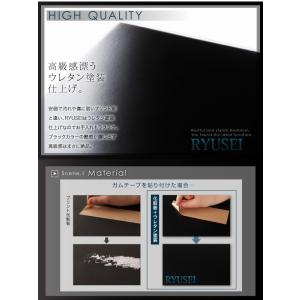 シングルベッド 照明・コンセント付き収納ベッド ボンネルコイルマットレス付き(レギュラー) シングル happyrepo 12